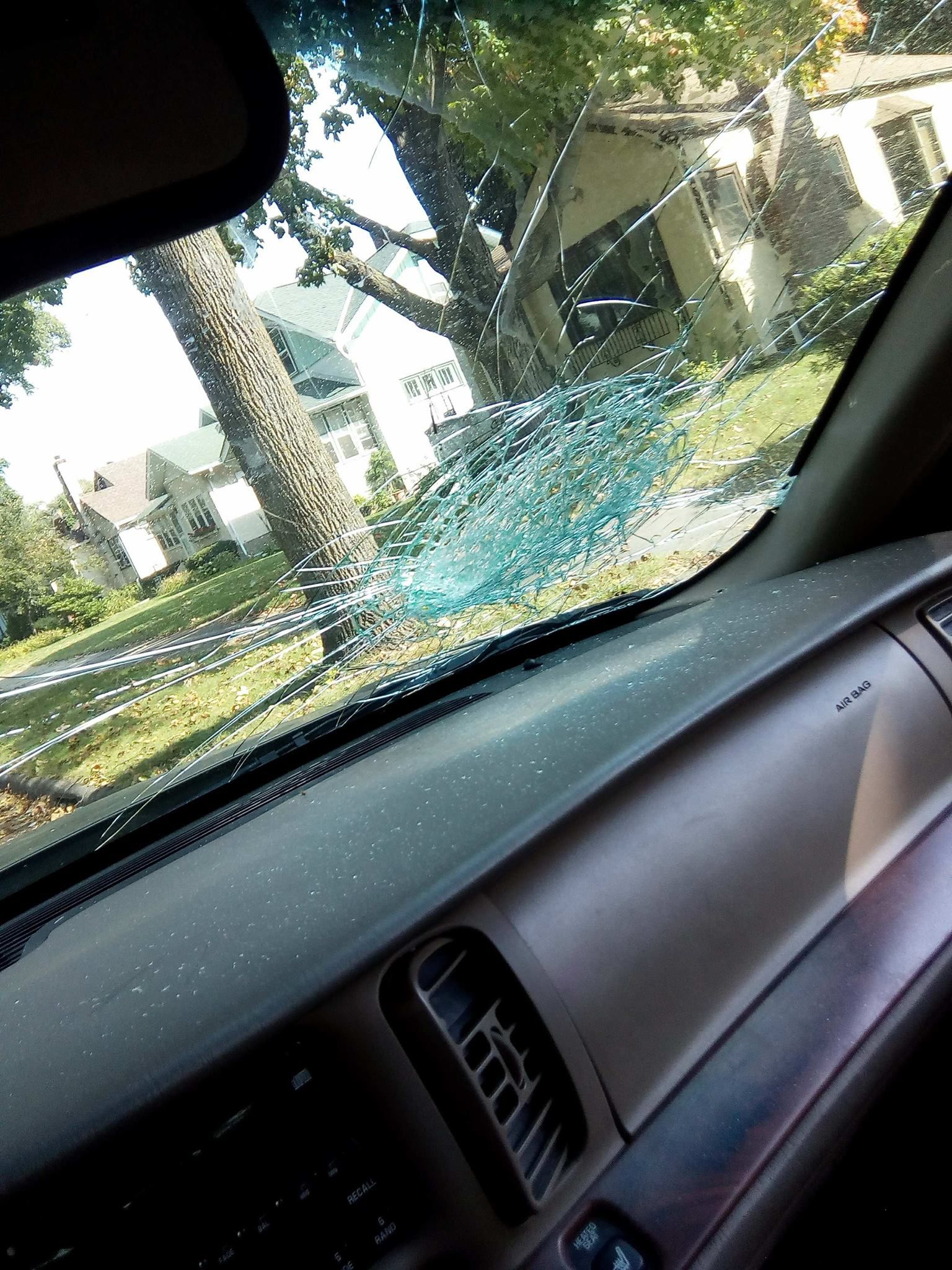 Buick Windshield Replacement Prices & Local Auto Glass Quotes