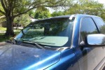 2000 Chevrolet Silverado C1500 2 Door Extended Cab Windshield