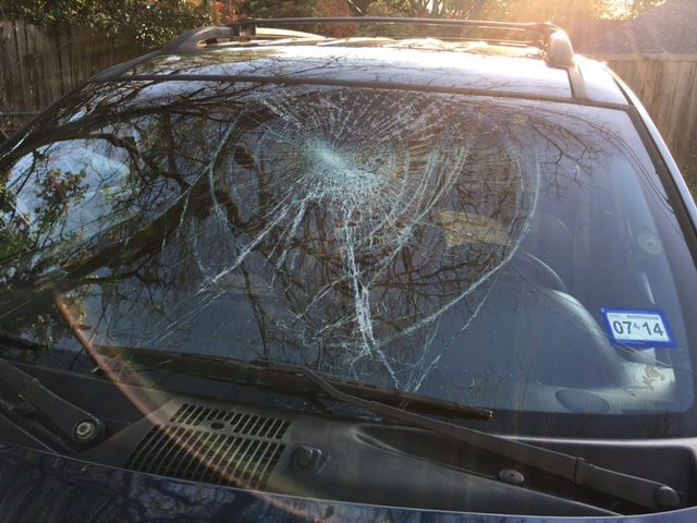 Jeep Windshield Replacement Prices Local Auto Glass Quotes