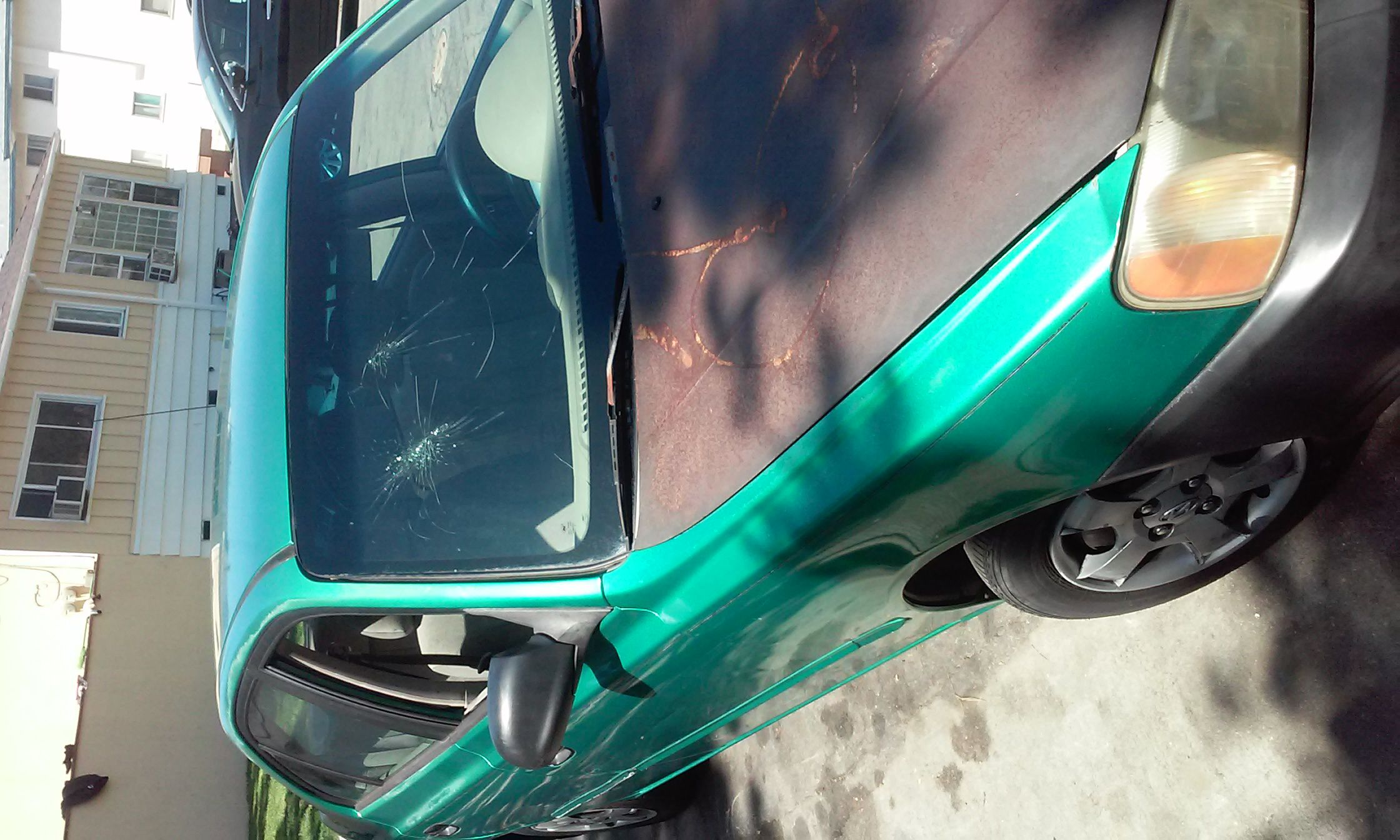 Hyundai Windshield Replacement Prices Local Auto Glass Quotes