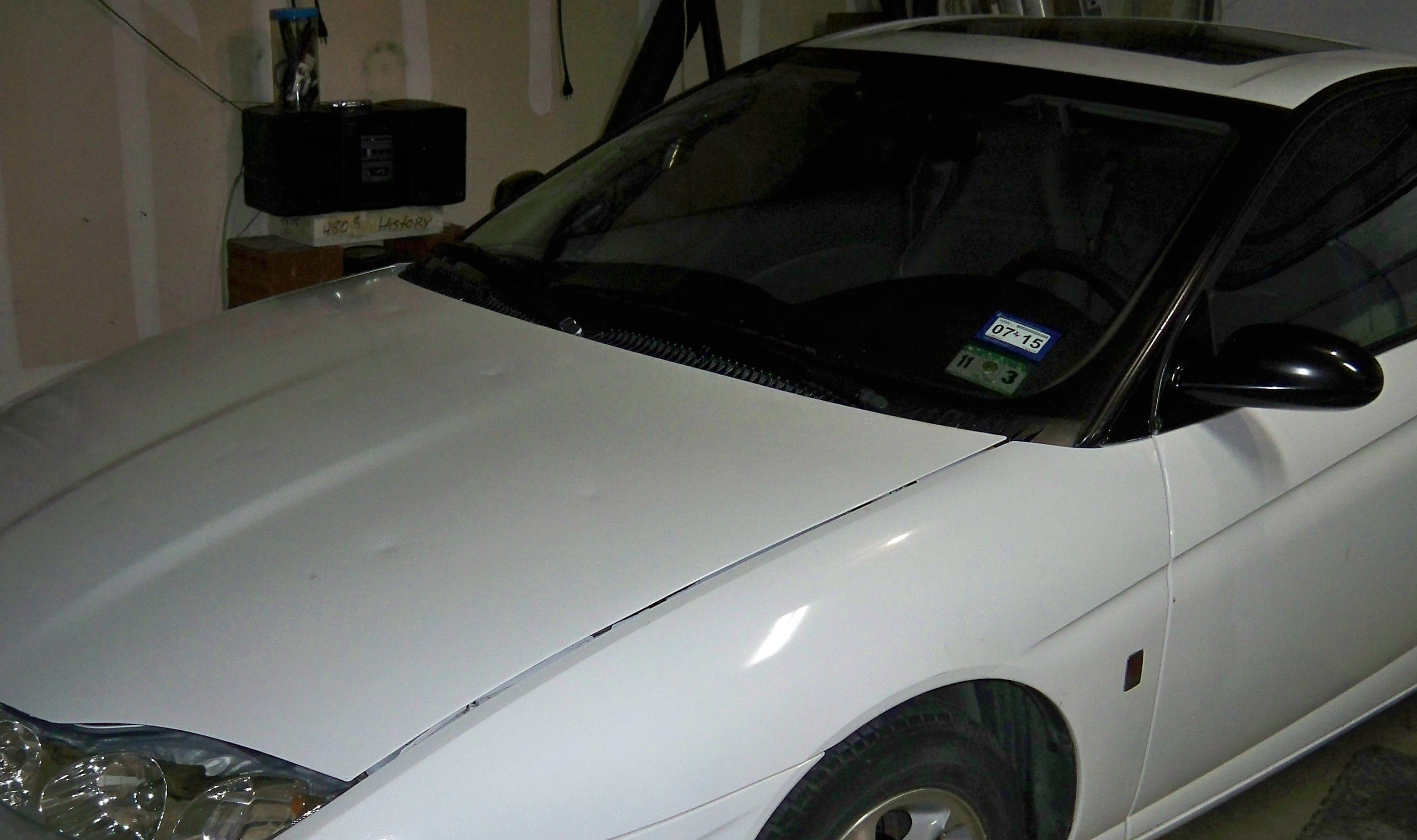 Saturn windshield replacement prices local auto glass quotes 2001 saturn sc1 windshield vanachro Image collections
