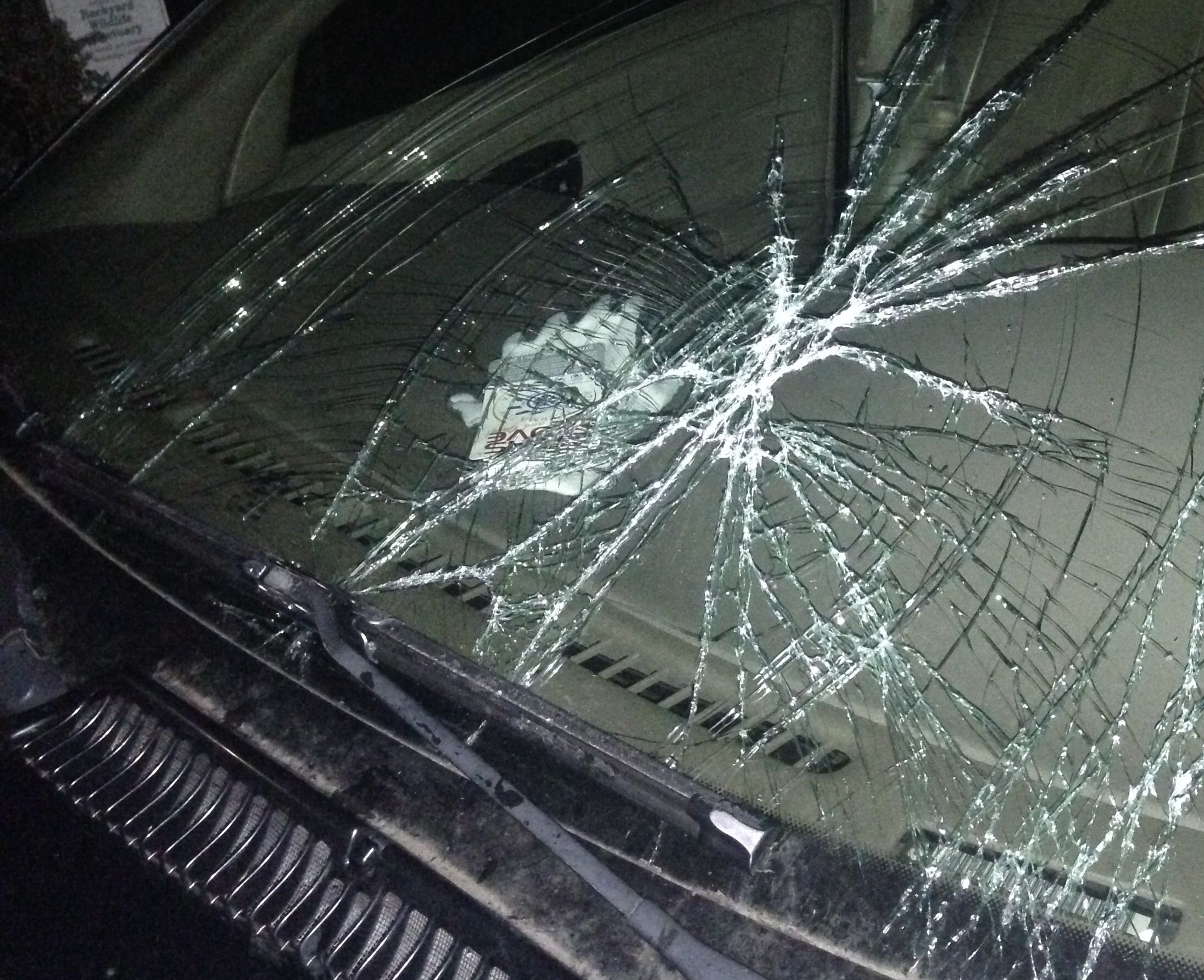 Saturn windshield replacement prices local auto glass quotes 2001 saturn sl1 windshield vanachro Image collections