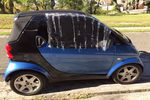 2001 Smart Fortwo 2 Door Convertible *I Can't Find My Part