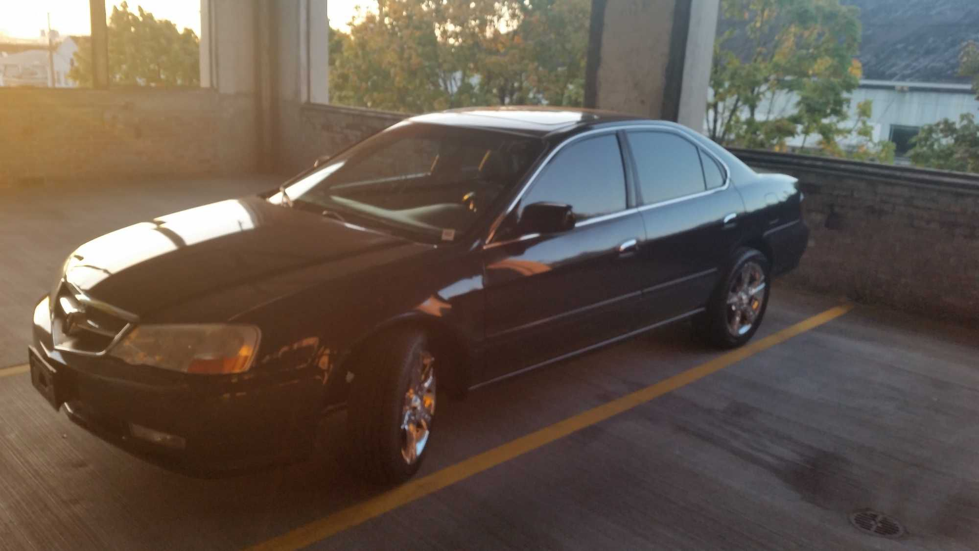 2000 Acura Tl 3 2 >> Acura Windshield Replacement Prices Local Auto Glass Quotes