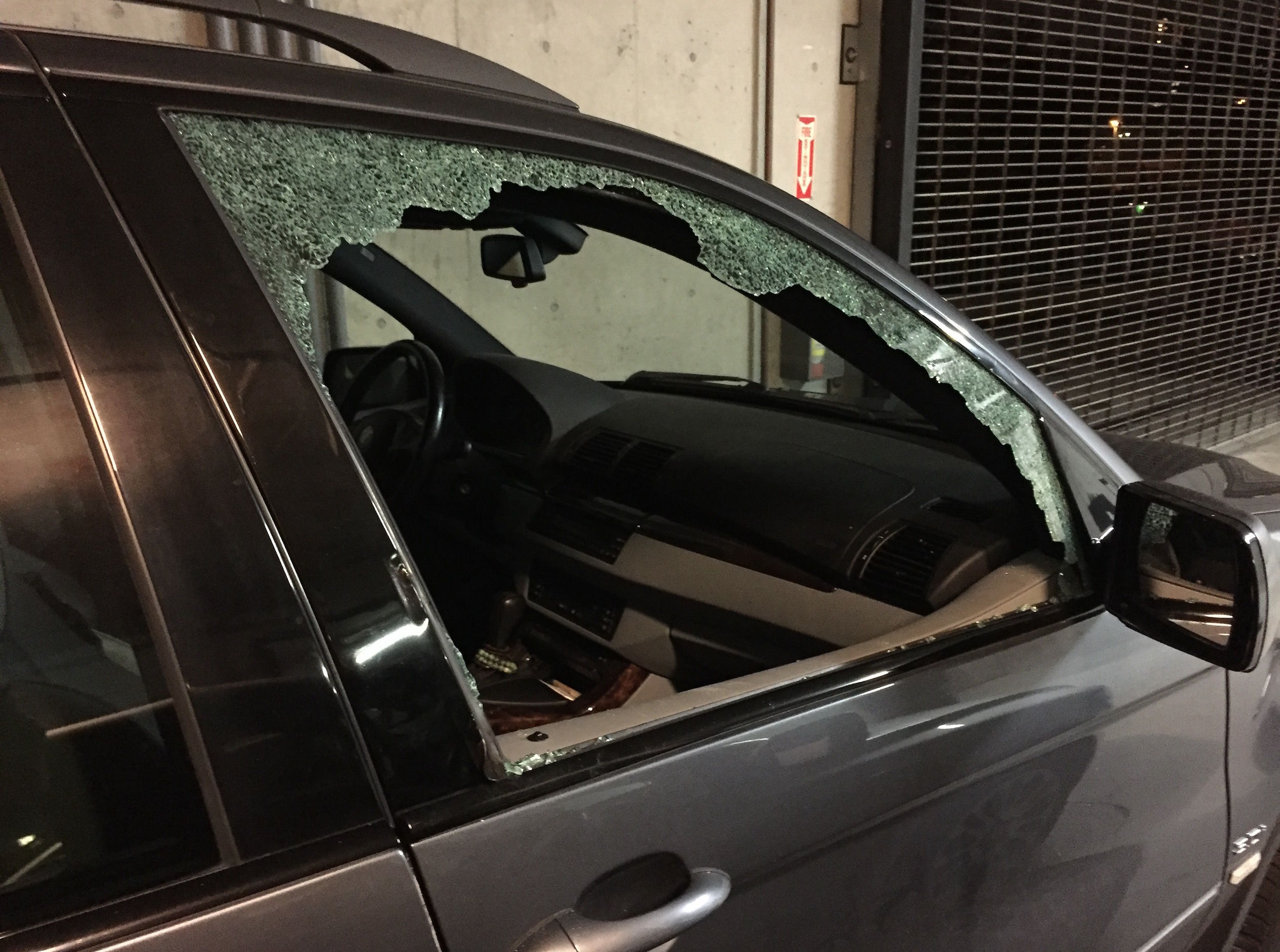 Bmw Windshield Replacement Prices Amp Local Auto Glass Quotes