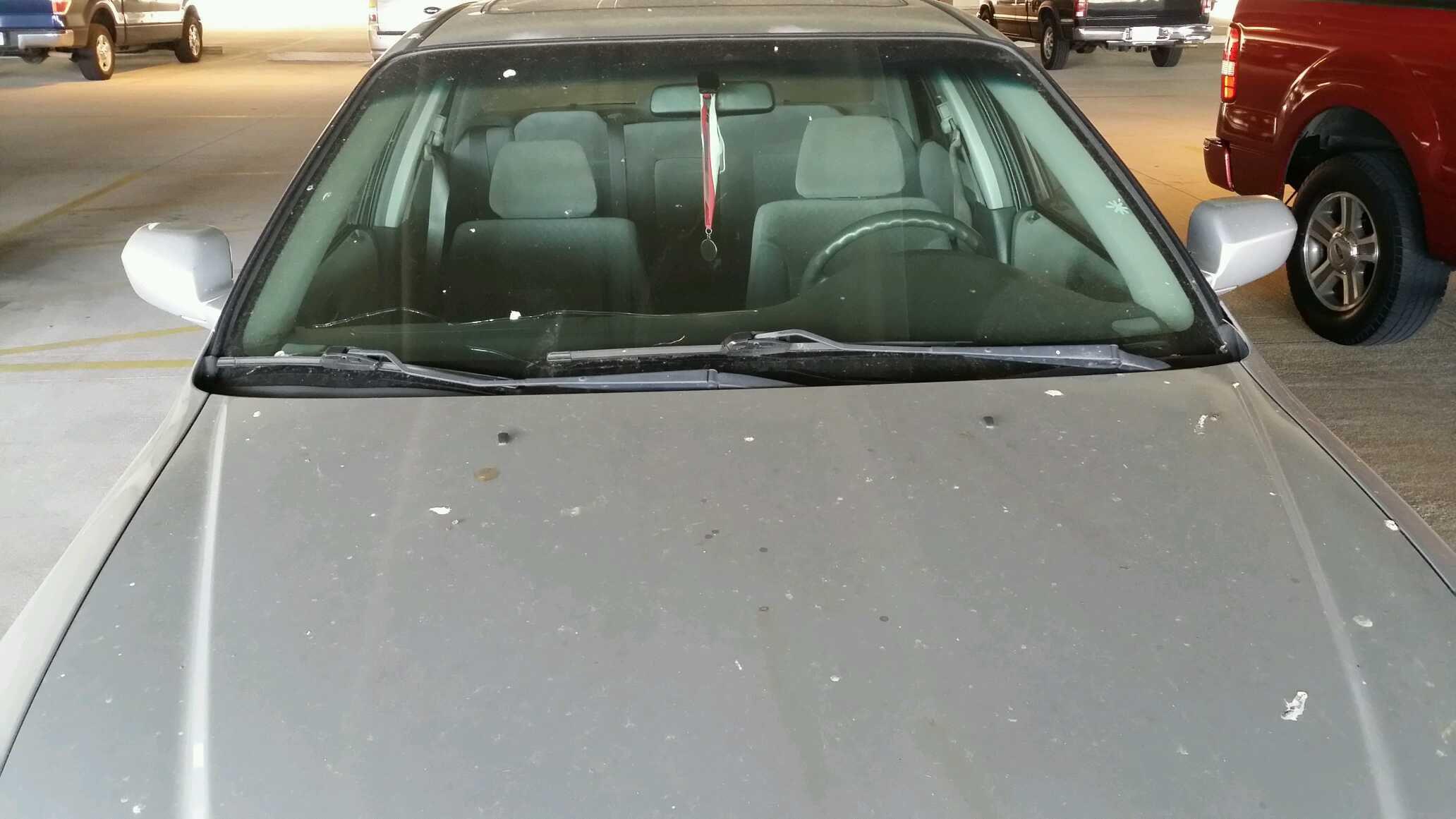 2002 honda accord 4 door sedan windshield. Black Bedroom Furniture Sets. Home Design Ideas
