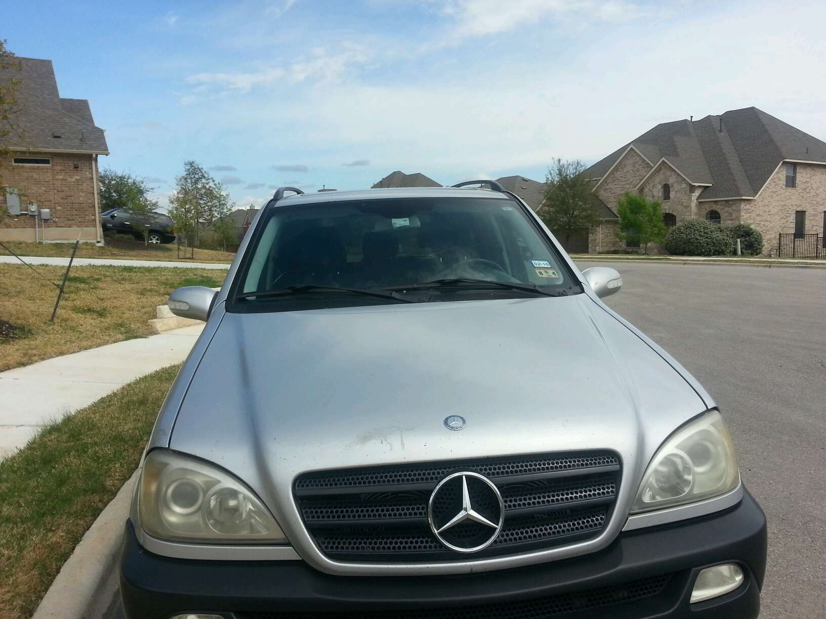 mercedes benz windshield replacement prices local auto. Black Bedroom Furniture Sets. Home Design Ideas
