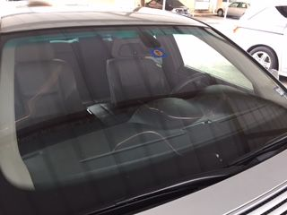 Bmw 328i windshield replacement