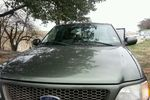 2003 Ford F 150 4 Door Crew Cab Windshield