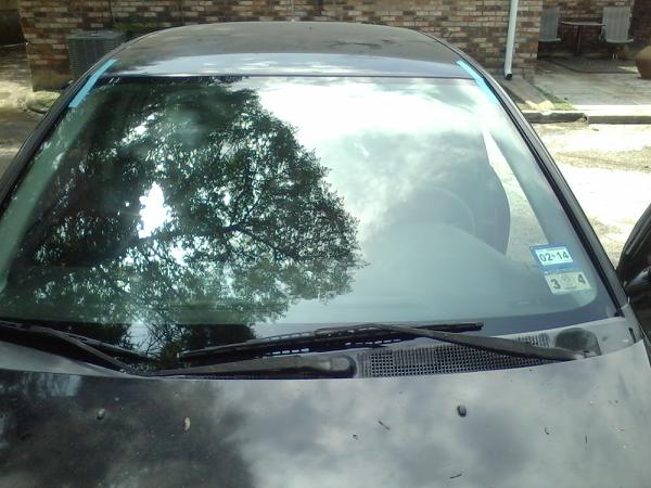 honda windshield replacement prices local auto glass quotes. Black Bedroom Furniture Sets. Home Design Ideas