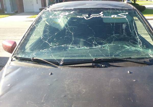 Mitsubishi windshield replacement prices local auto glass quotes 2003 mitsubishi lancer 4 door sedan windshield planetlyrics Gallery