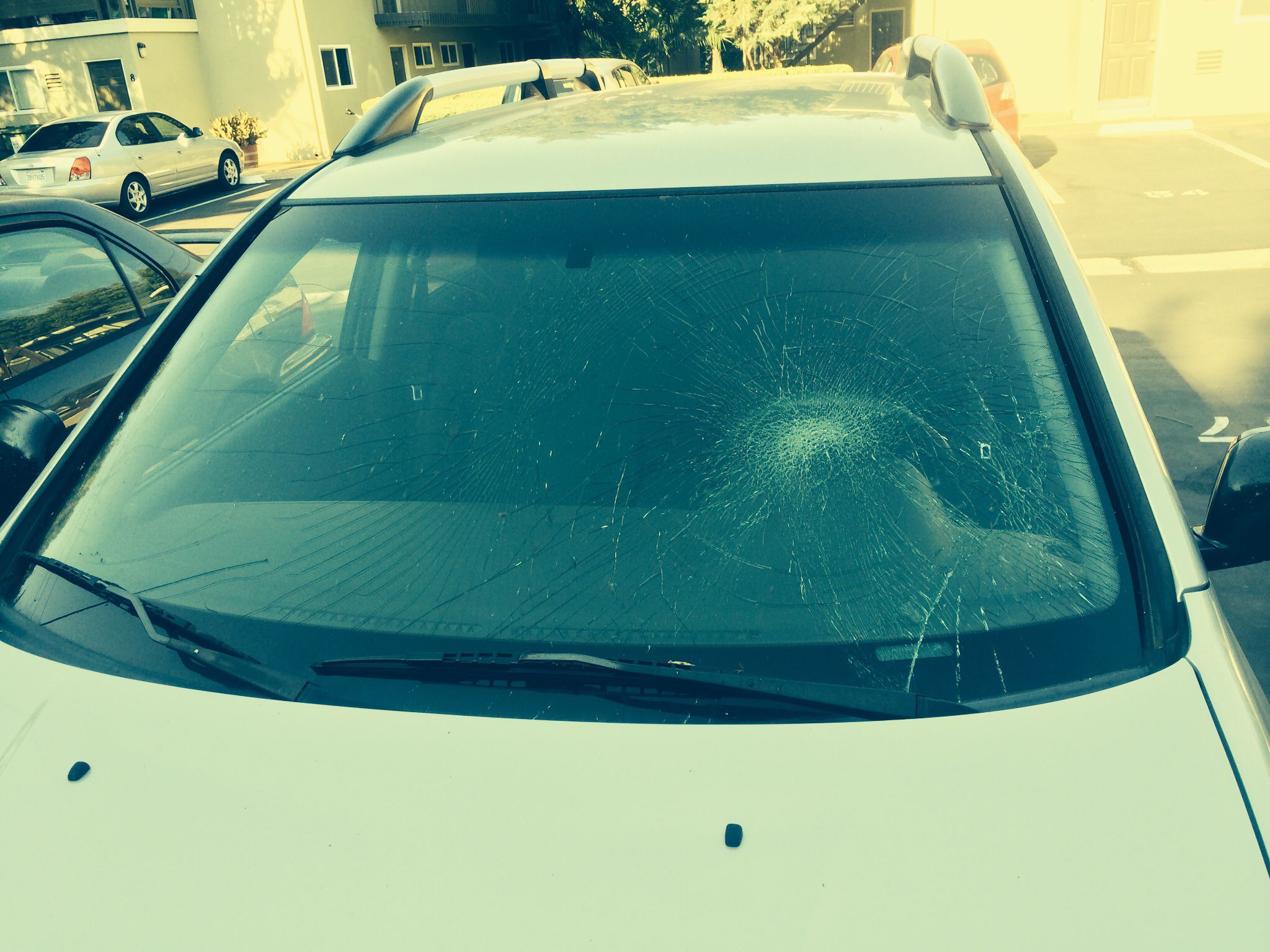 Outlander Windshield Replacement Prices Amp Local Auto Glass