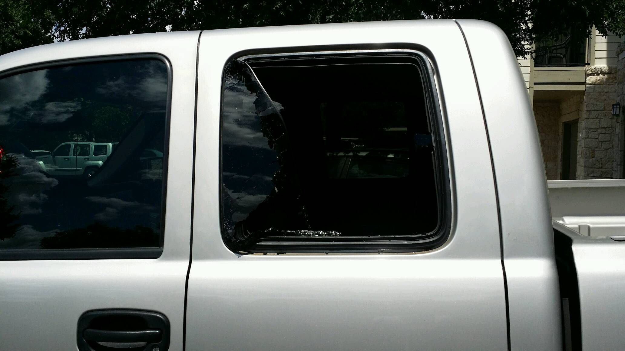 Silverado C1500 2 Door Extended Cab Windshield Replacement Prices Local Auto Glass Quotes