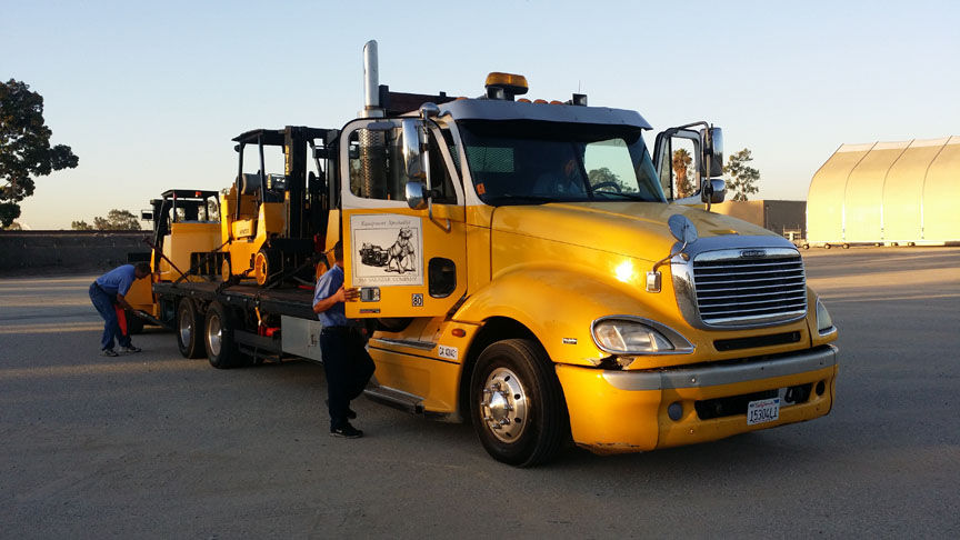 Freightliner Windshield Replacement Prices & Local Auto