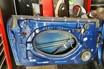 2004 MINI Cooper 2 Door Hatchback *I Can't Find My Part