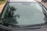 2004 Mazda 3 Sedan Windshield Replacement