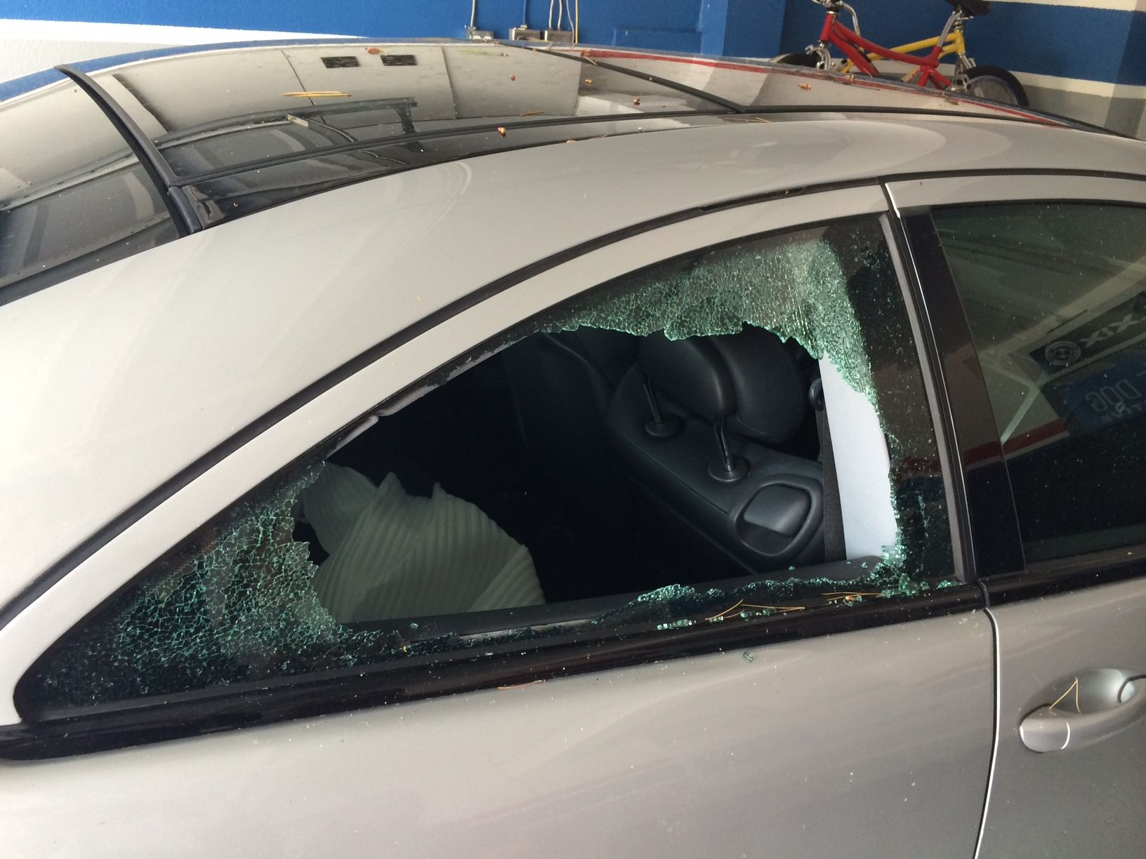 Mercedes Benz Windshield Replacement Prices Amp Local Auto