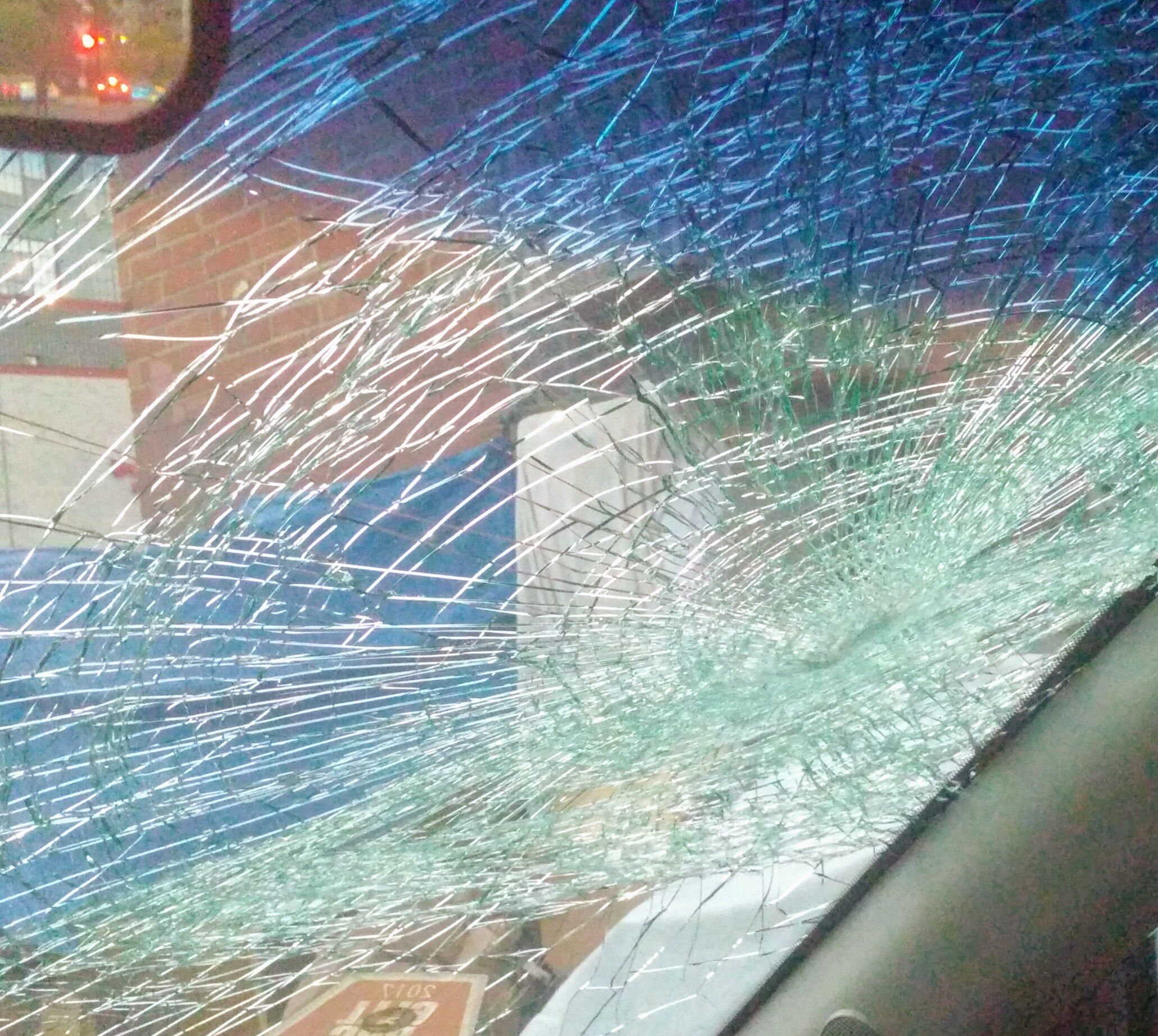 Nissan Windshield Replacement Prices & Local Auto Glass Quotes