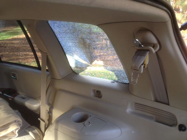 Toyota Windshield Replacement Prices Amp Local Auto Glass Quotes