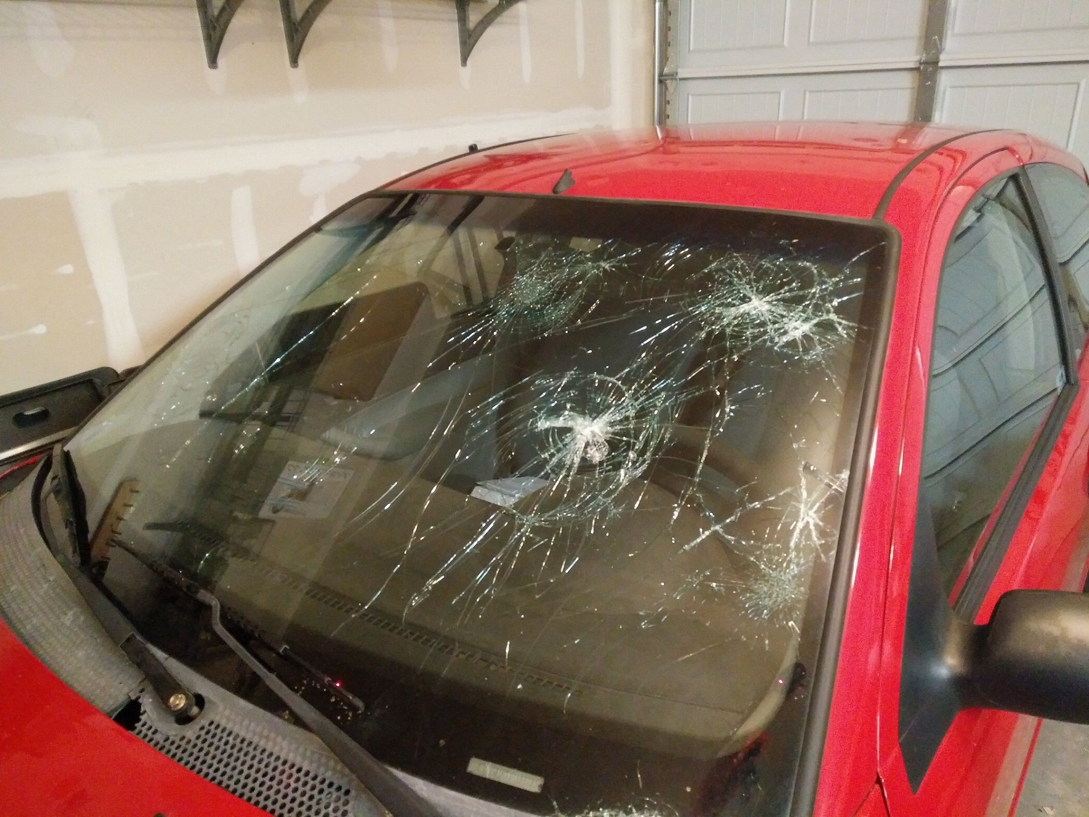 ... 2005 Ford Focus 2 Door Hatchback Windshield ... & Ford Windshield Replacement Prices u0026 Local Auto Glass Quotes pezcame.com