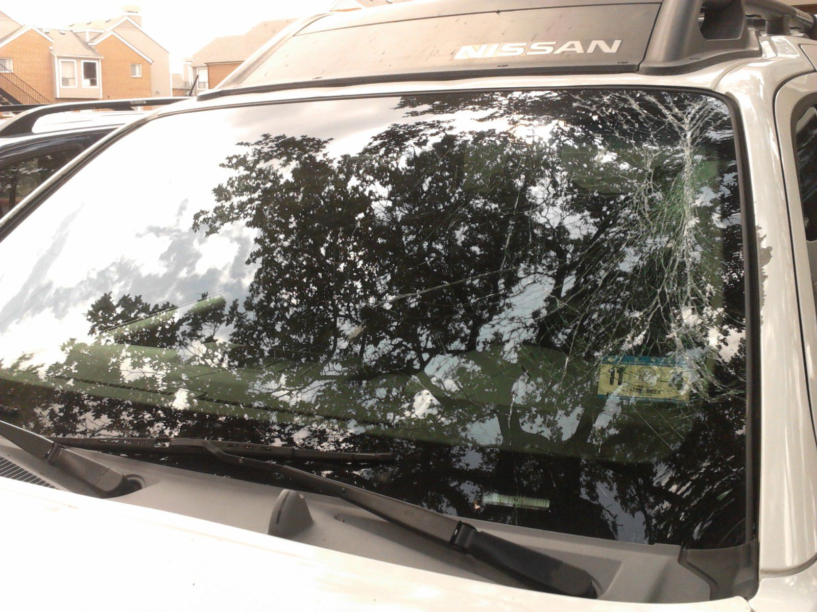 Nissan Murano Hood Latch Location Get Free Image About