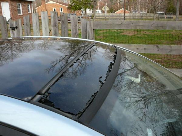 Scion Windshield Replacement Prices Local Auto Glass Quotes