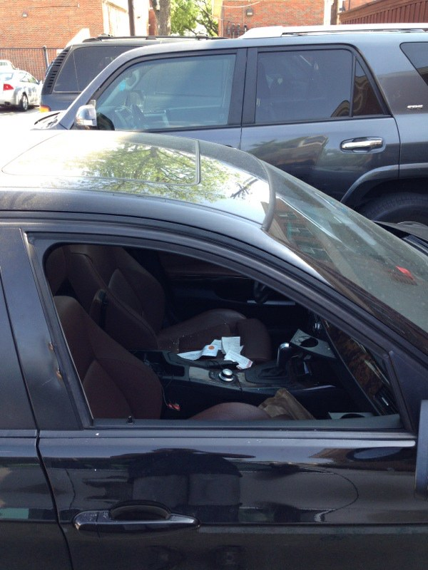 Bmw oem windshield glass for Car window motor replacement cost