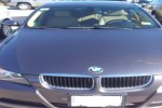 2006 BMW 325 4 Door Sedan Windshield Replacement