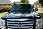 2006 Cadillac Escalade Windshield