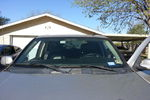 2006 Chevrolet Trailblazer SS Windshield   Rain Sensor, Acoustic Interlayer Replacement