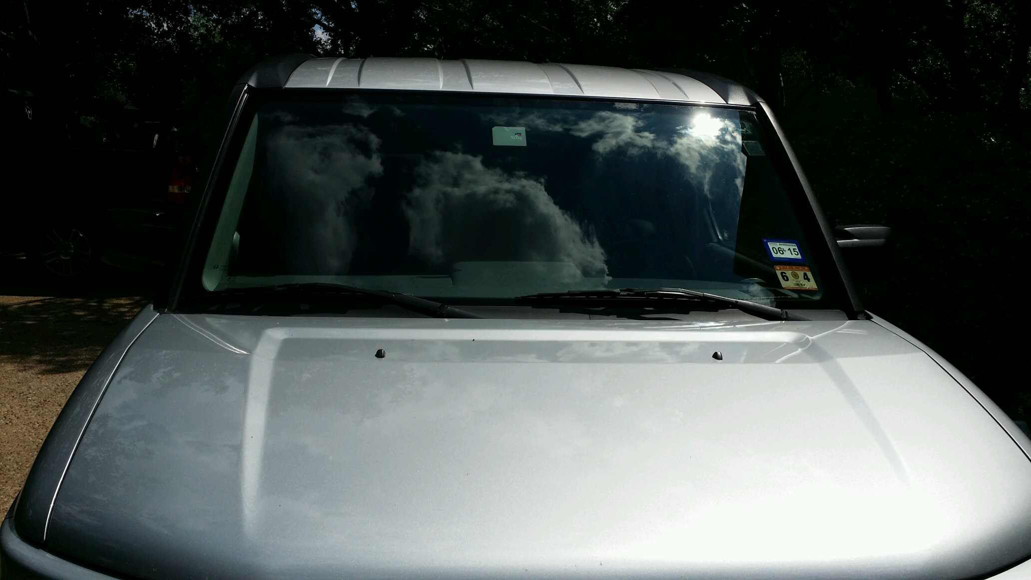 2006 honda element windshield. Black Bedroom Furniture Sets. Home Design Ideas