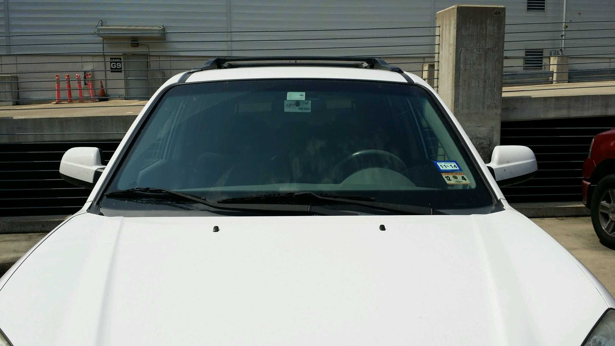 hyundai windshield replacement or repair get local upcomingcarshq com hyundai elantra owners manual 2018 hyundai elantra owners manual 2012