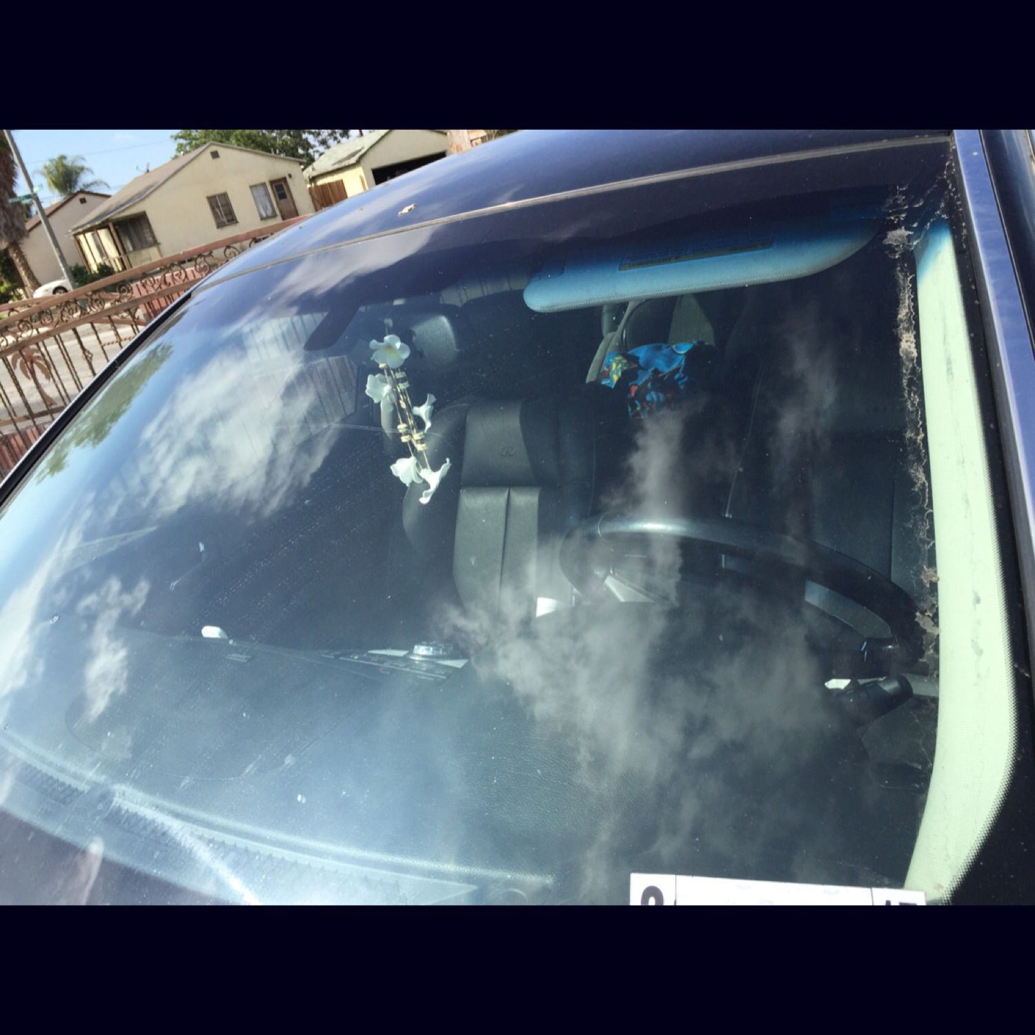 Infiniti windshield replacement prices local auto glass quotes 2006 infiniti m35 windshield vanachro Choice Image