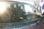 2006 Mazda Tribute Windshield Replacement