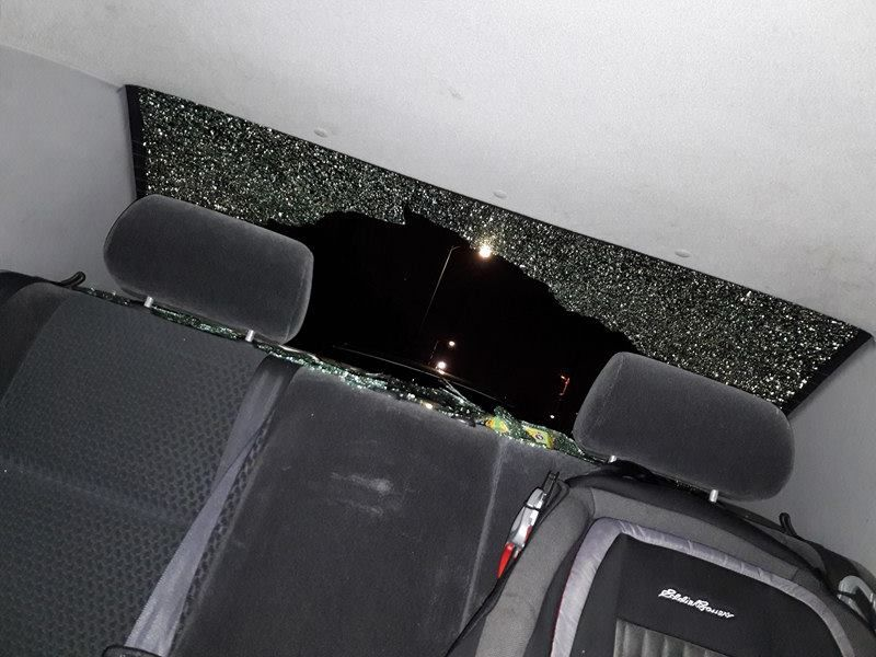 toyota windshield replacement prices local auto glass quotes. Black Bedroom Furniture Sets. Home Design Ideas
