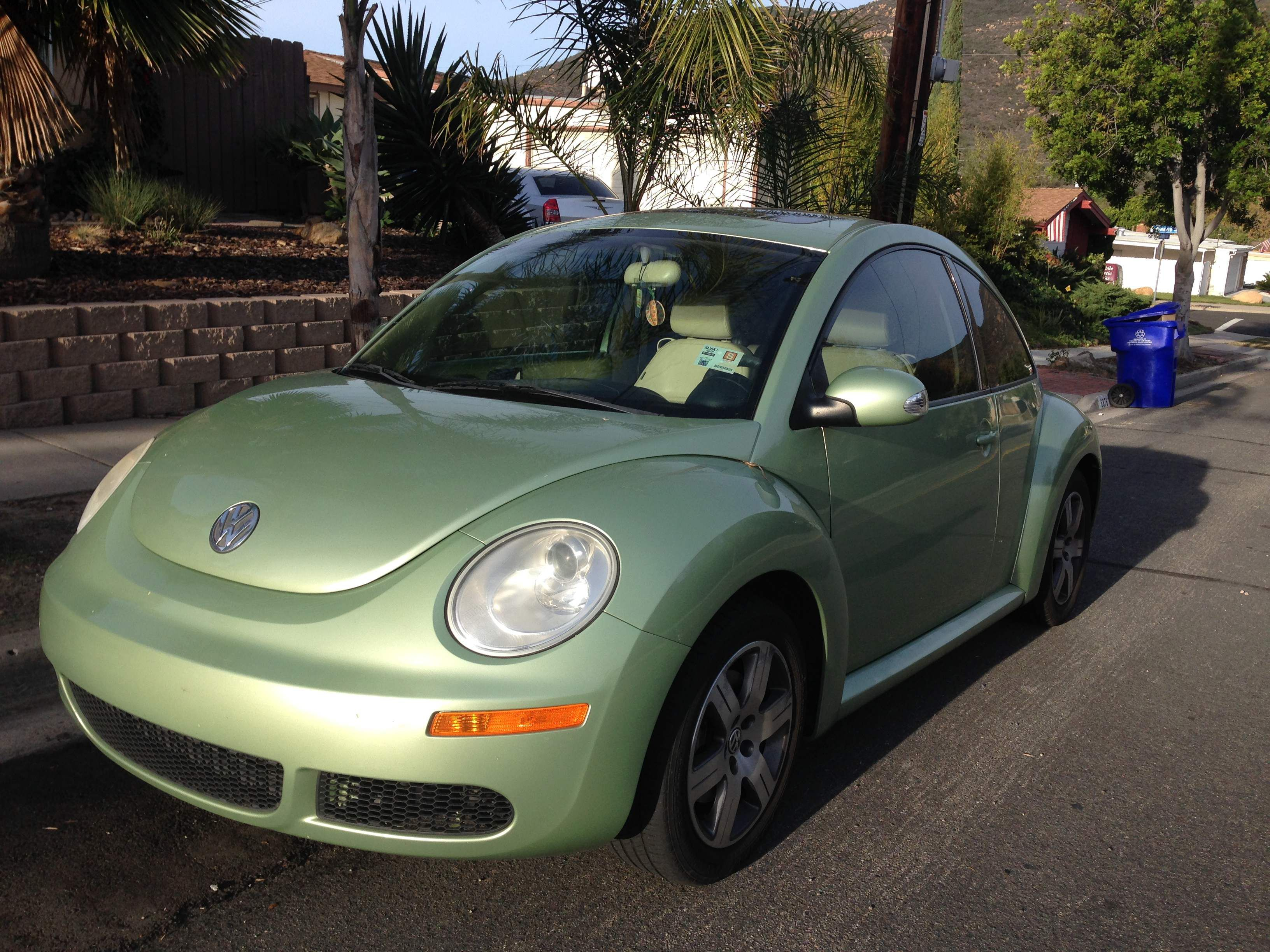 beetle cheap volkswagen fusion motors luxury vehicles