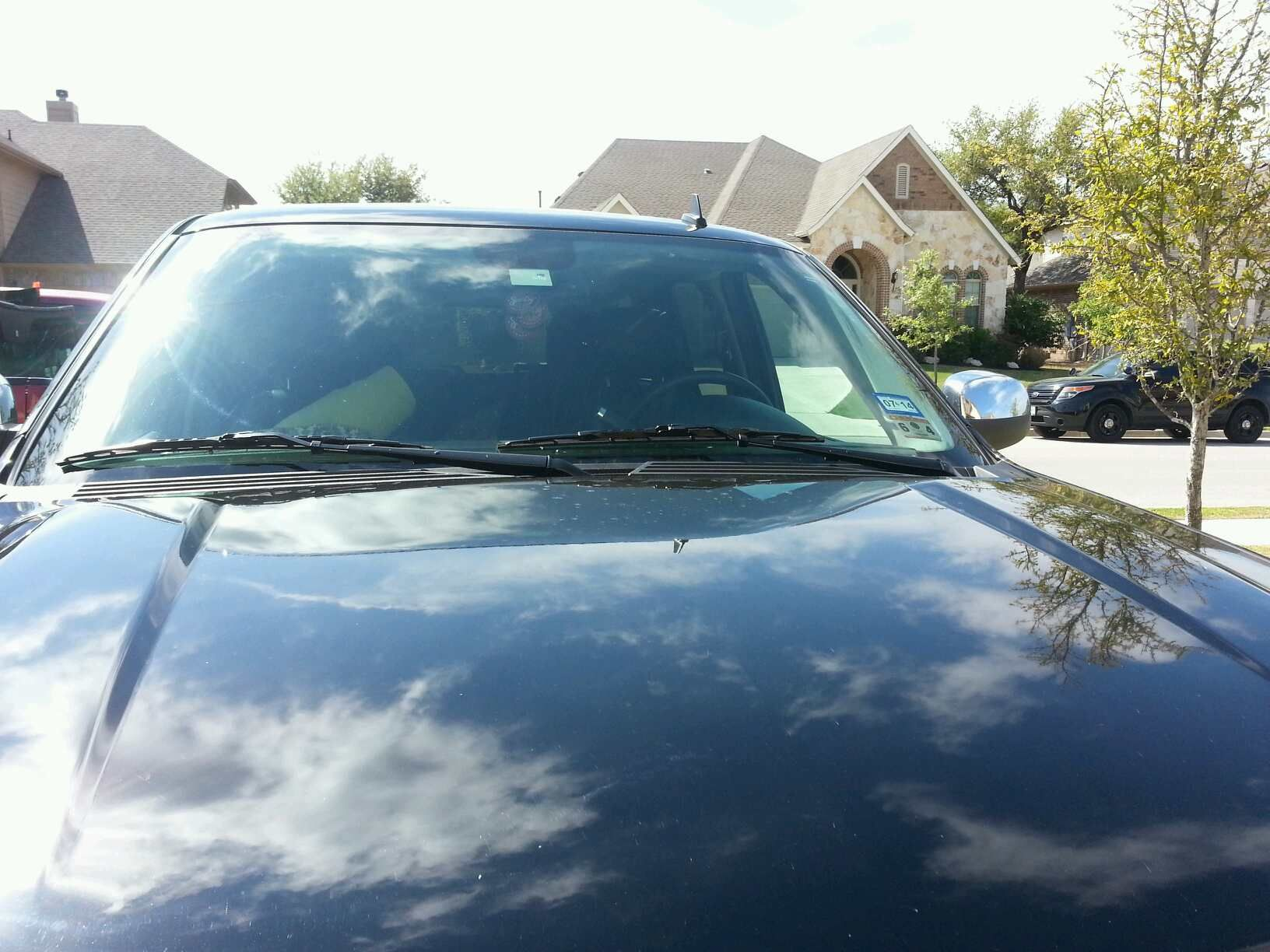 Audi Windshield Replacement Prices Amp Local Auto Glass Quotes