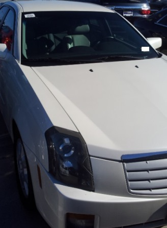 Cadillac Windshield Replacement Prices Amp Local Auto Glass
