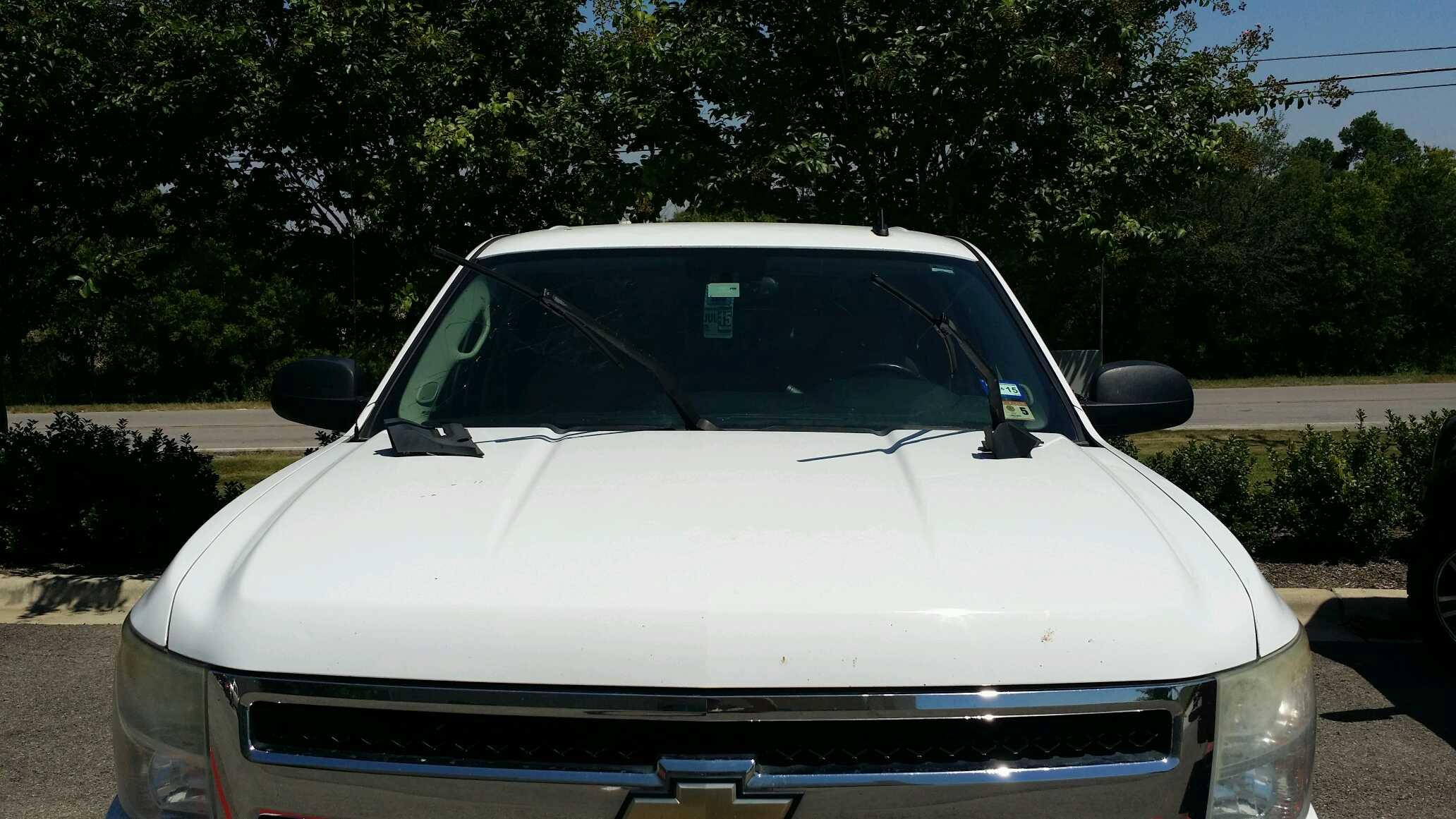 Silverado C1500 4 Door Crew Cab Windshield Replacement Prices 1976 Chevrolet 2007