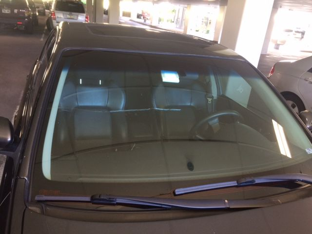 Subaru Windshield Replacement Prices & Local Auto Glass Quotes