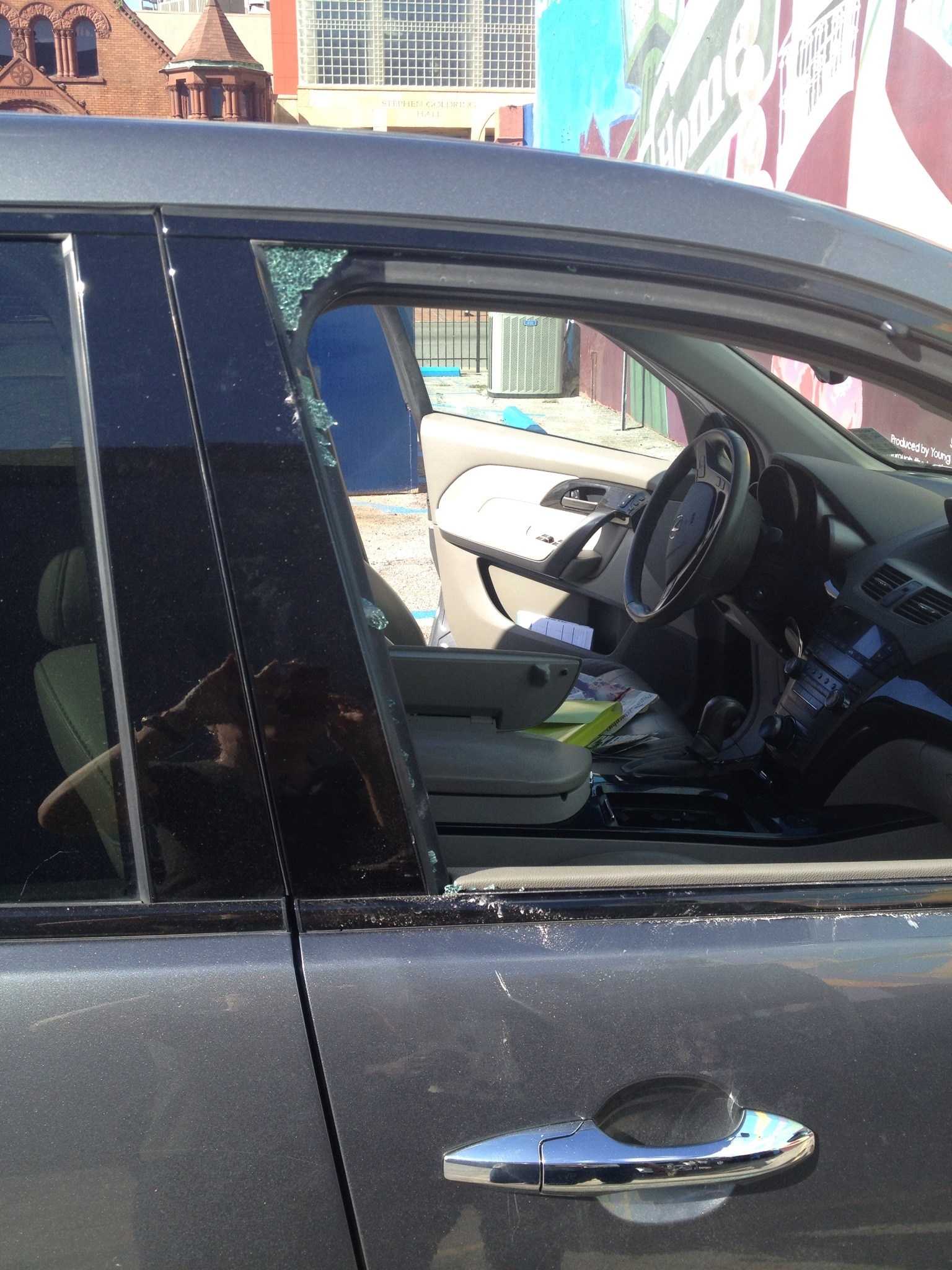 Acura Windshield Replacement Prices Amp Local Auto Glass Quotes