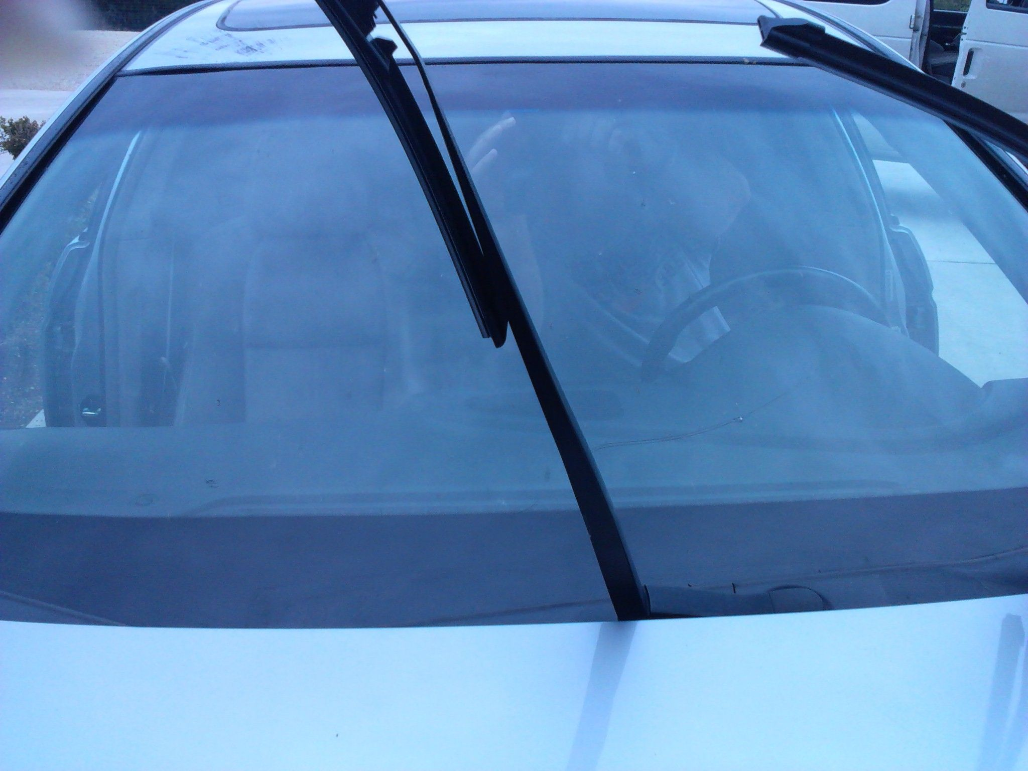 Acura Windshield Replacement Prices  U0026 Local Auto Glass Quotes