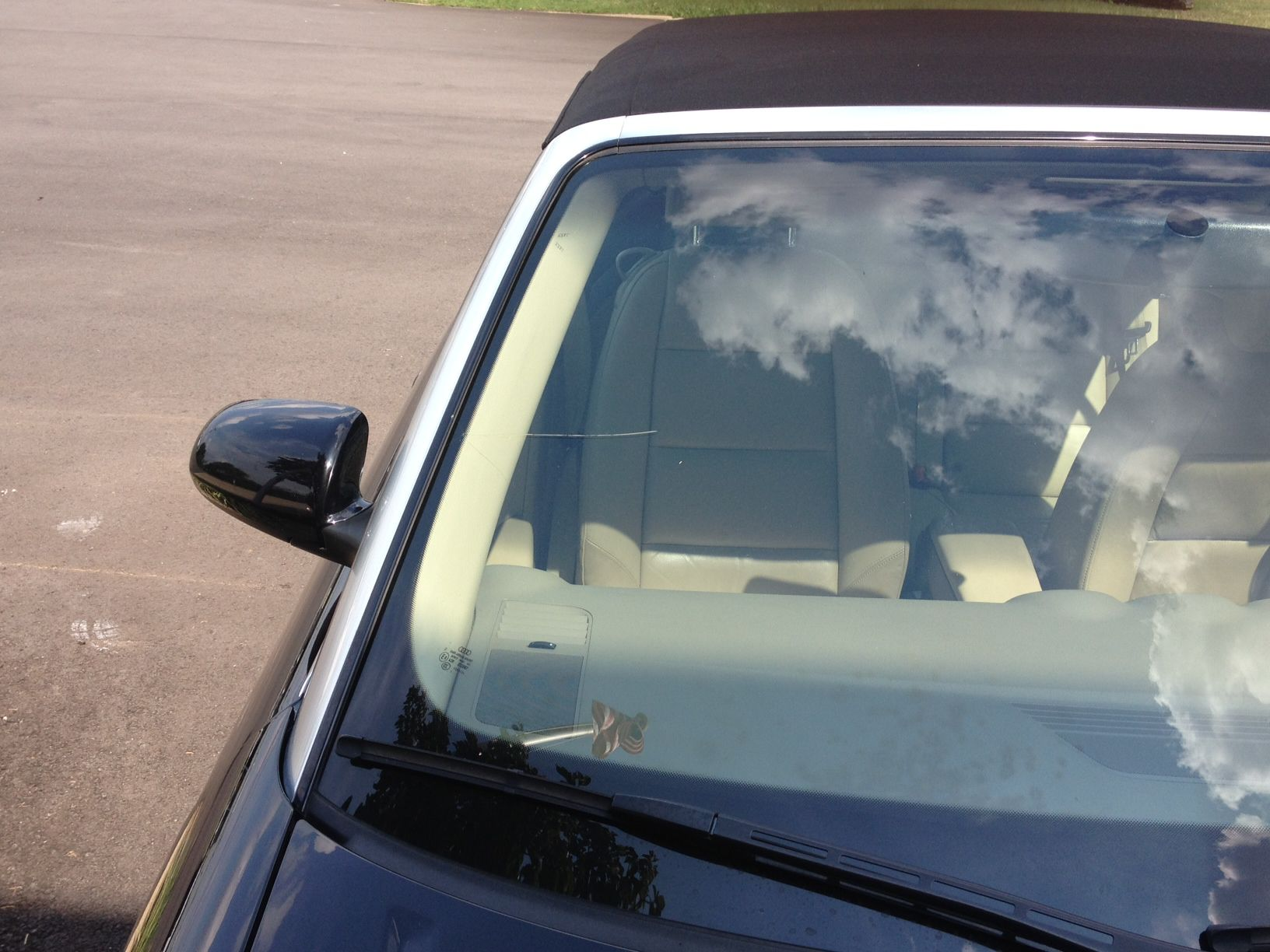 Windshield Repair Quote Audi Windshield Replacement Prices & Local Auto Glass Quotes