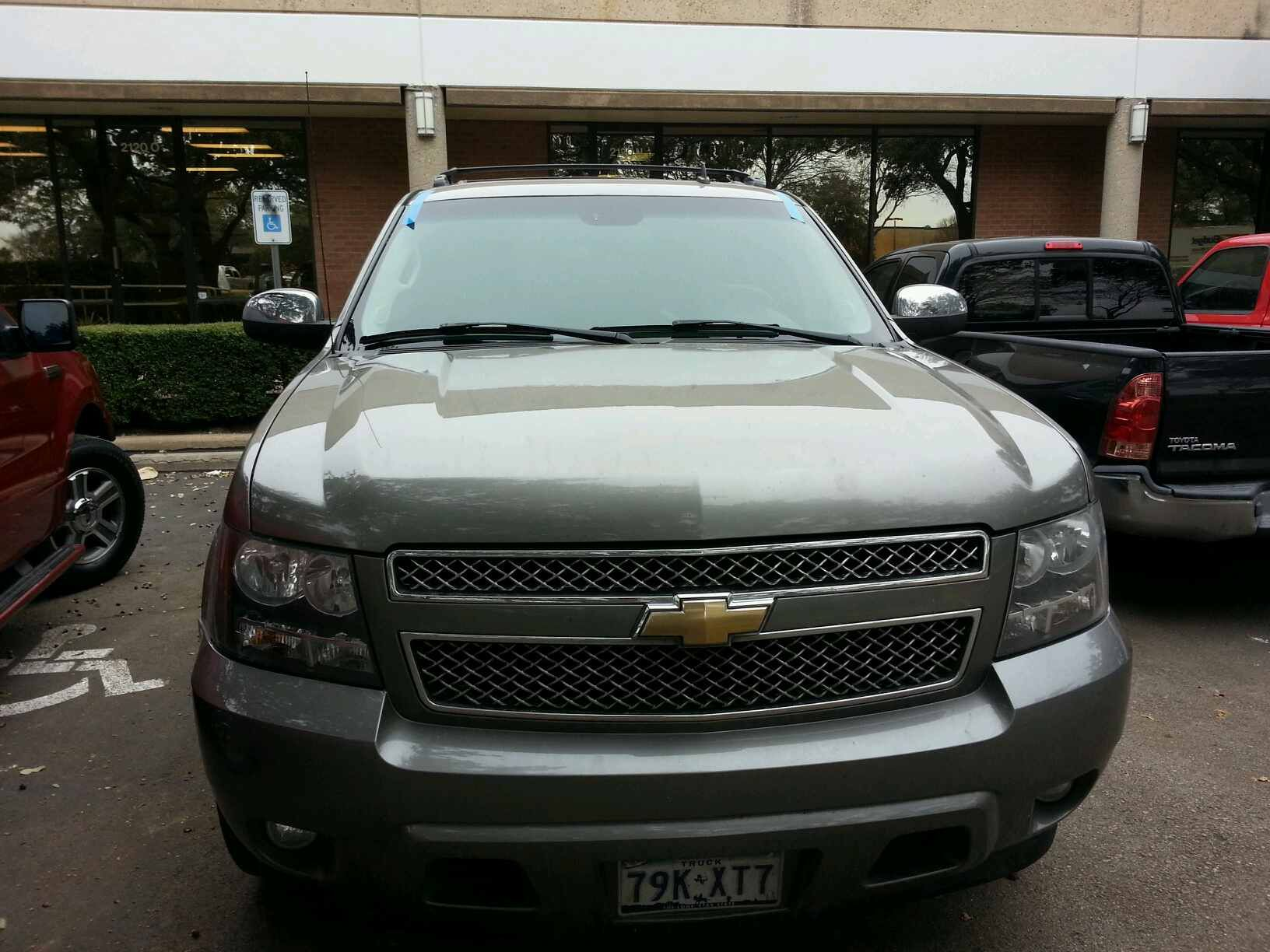 2008 chevrolet avalanche windshield rain sensor replacement. Black Bedroom Furniture Sets. Home Design Ideas