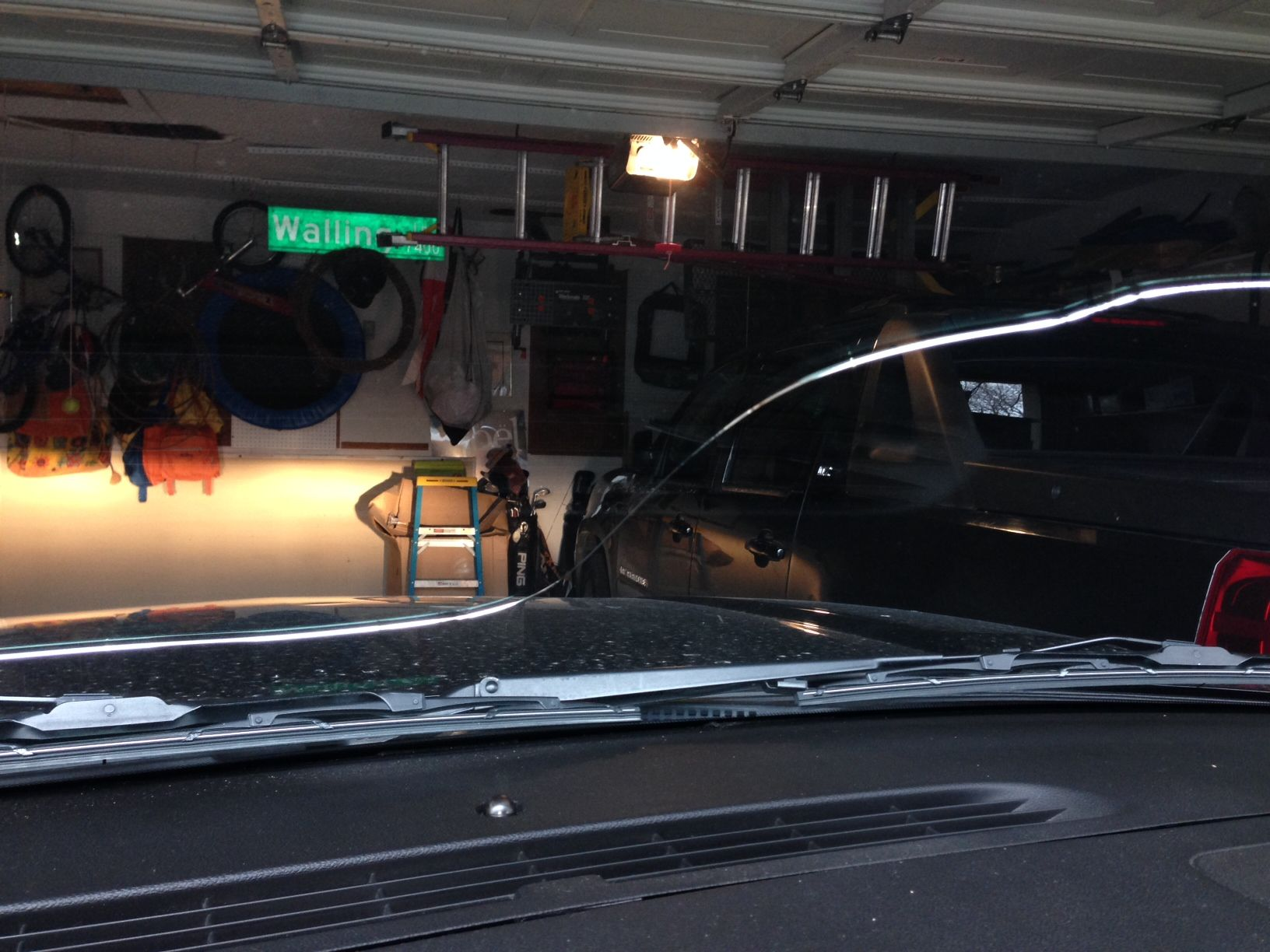 Chevrolet Windshield Replacement or Repair - Get Local Chevrolet Auto ...