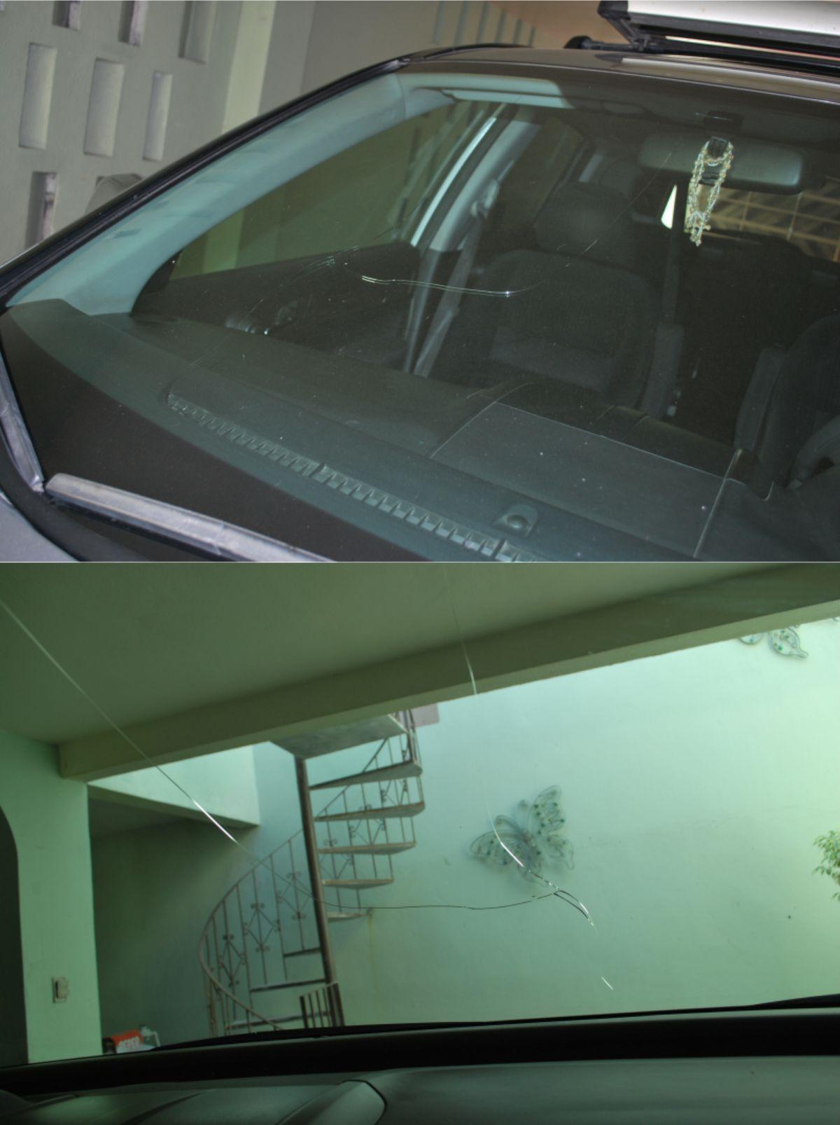 2008 honda cr v windshield. Black Bedroom Furniture Sets. Home Design Ideas
