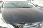 2008 Infiniti G35 4 Door Sedan Windshield