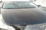 2008 Infiniti G35 4 Door Sedan Windshield