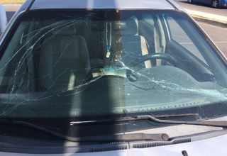 Windshield Replacement Near Me >> Kia Windshield Replacement Prices Local Auto Glass Quotes