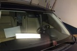 2008 Land Rover LR2 *I Can't Find My Part